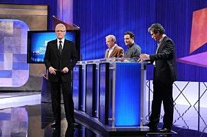 """""""Jeopardy!"""""""