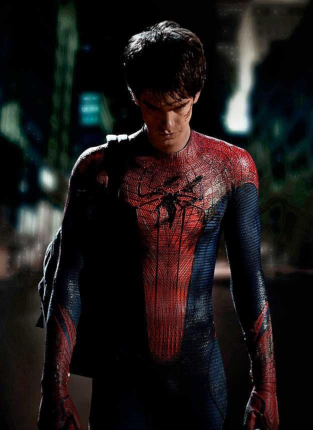 andrew-garlfield-spider-man