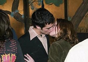 Sexy Kisses