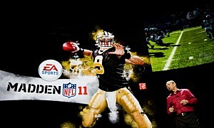 drew brees madden