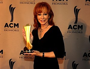 5th annual acm honors
