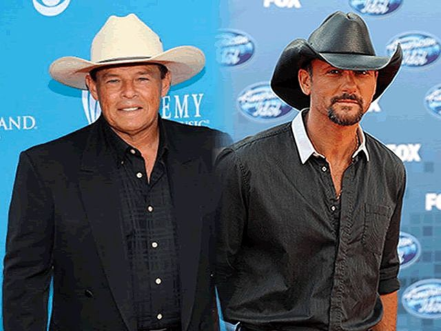 sammy kershaw tim mcgraw
