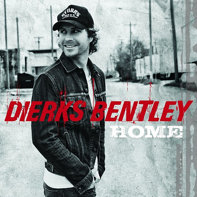 dierks-bentley-home