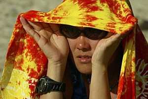 sun protections