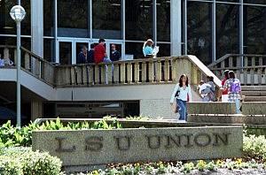 LSU-Union1