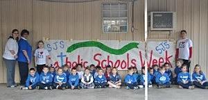 St. Jospeh School