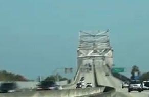 morgan city bridge