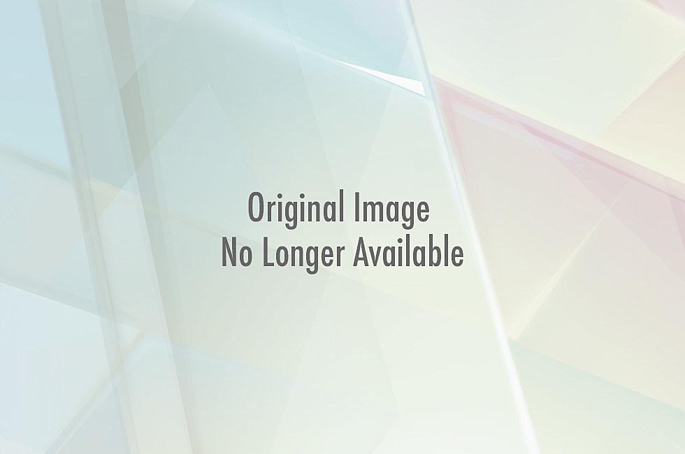 Candice bergen fake nude photos