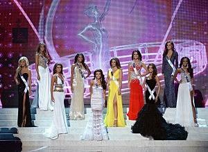 2013 Miss USA
