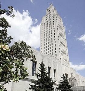 Louisiana-State-Capitol-