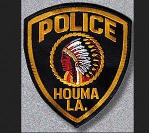 Houma Police