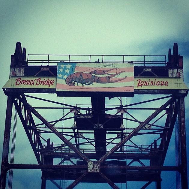 breaux-bridge-