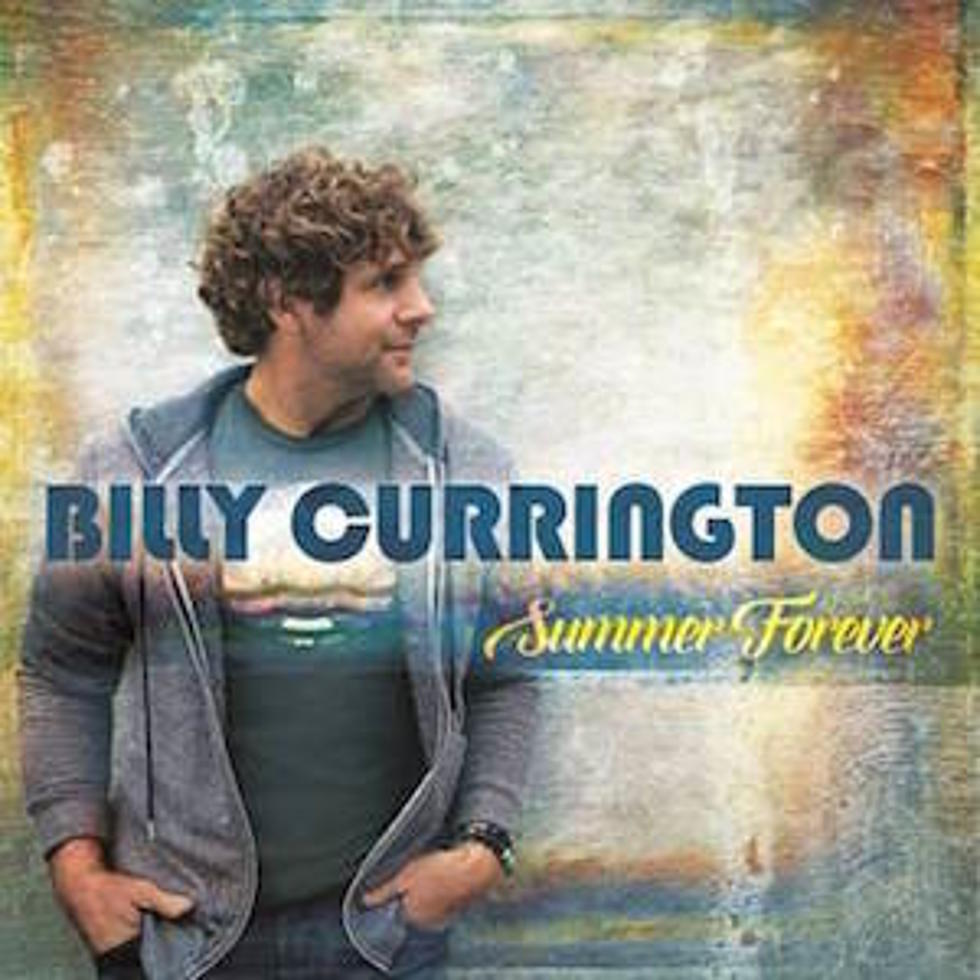 Free Billy Currington Download