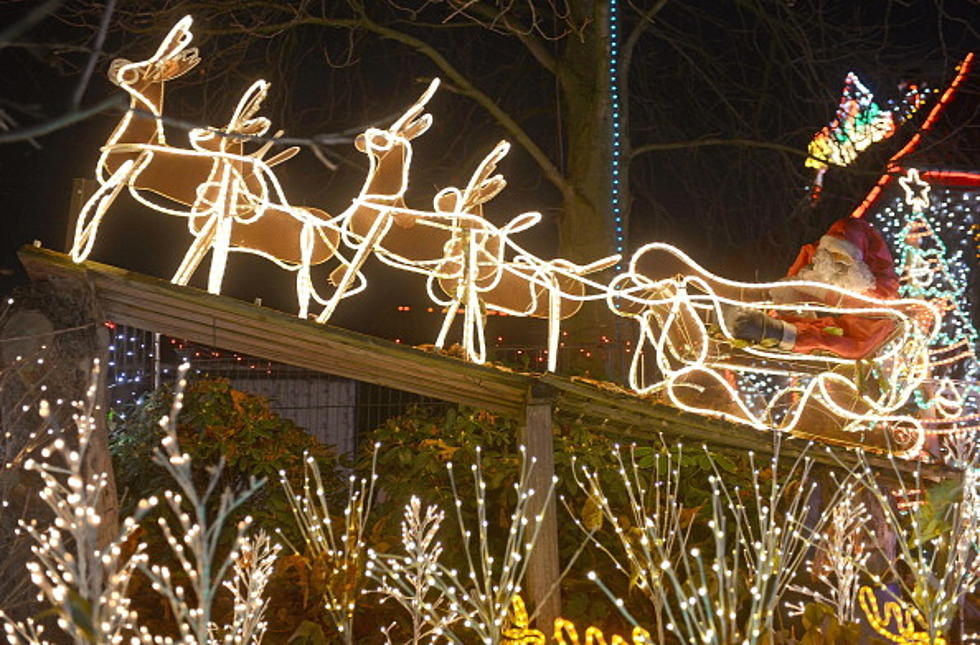 natchitoches christmas festival of lights celebrates 90 years - Natchitoches Christmas Festival