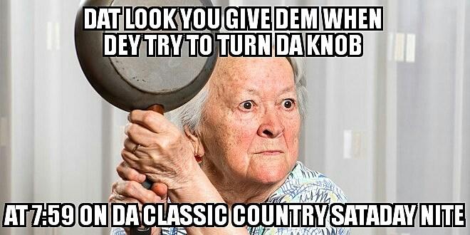 cajUUUn Meme Honorable Mention favorite cajuuun memes