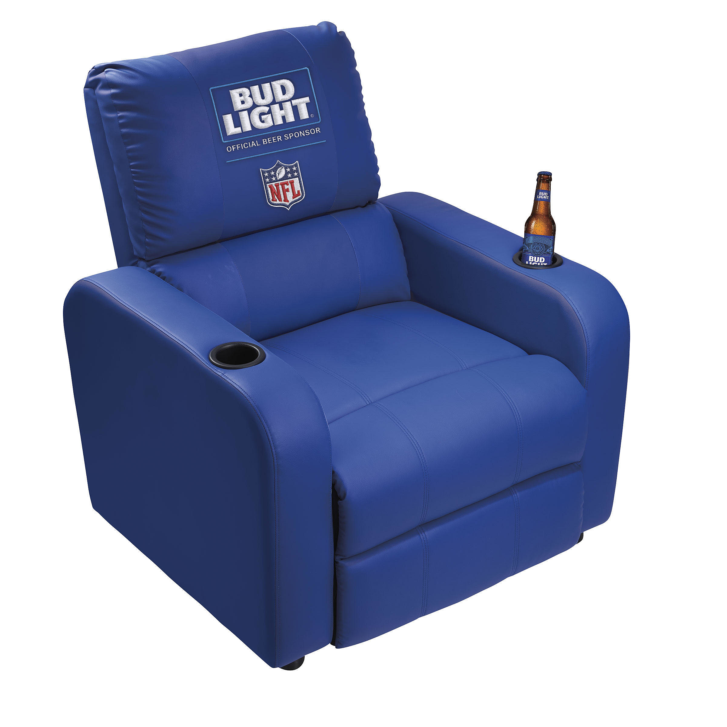 Bud Light Chair Home Design Ideas And Pictures