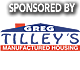 Greg Tilley\'s Manufatured Housing