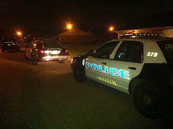 Lafayette-Police-Cars-photo-by-KPEL-e1454880771986