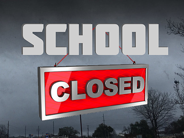 Are Schools Closed Today: School Closures For January 16, 2018