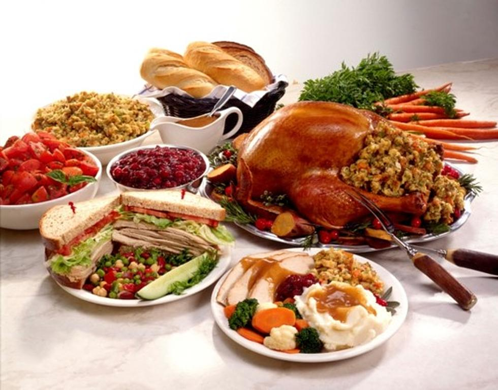 several acadiana area restaurants open thanksgiving day - Is Golden Corral Open On Christmas Day 2014