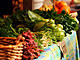Farmers Markets Selling Local Produce Continue To Thrive